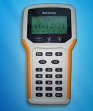 TXY-790手持消费/考勤机