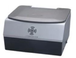 TXY-A2访客登记分体机
