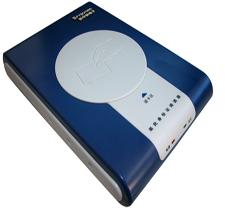 DKQ-116 二代证阅读器
