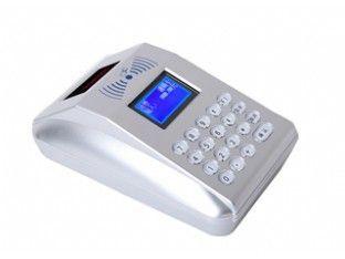 TXY-697消费机
